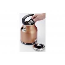 Электрочайник Ariete 2864 Copper