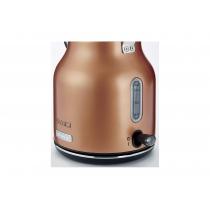 Електрочайник Ariete 2864 Copper