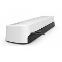 Ламінатор D&A Vision G10, А4, 125мкн