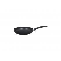 Сковорода RINGEL Safran 20 см б/крышки