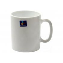 Чашка LUMINARC EVOLUTION /320 мл, 1шт