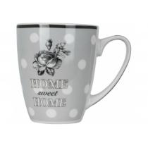 Чашка Limited Edition FLASH в асортименті /400 мл, 1шт