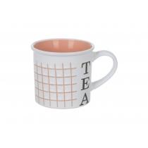 Чашка Limited Edition TEA в ассортименте /300 мл, 1шт