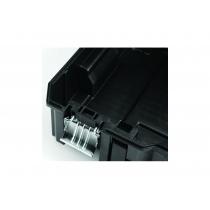 Ящик для инструмента DeWALT  DWST1-70703