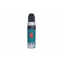 Шуруповерт TOTAL  TIDLI228180 ударний, 18V, Li-Ion, 2ак, чемодан