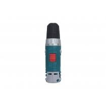 Шуруповерт TOTAL  TDLI228120 12V, Li-Ion, 2ак, сумка