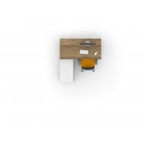Комплект мебели, Джет, J1