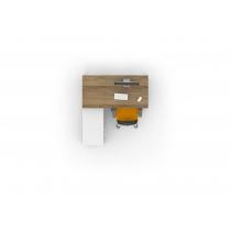 Комплект мебели, Джет, J2