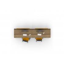 Комплект мебели, Джет, J10