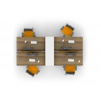Комплект мебели, Джет, J14