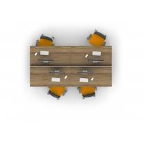 Комплект мебели, Джет, J11