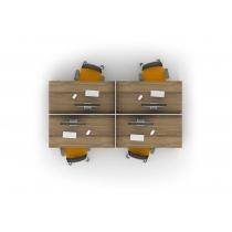 Комплект мебели, Джет, J15
