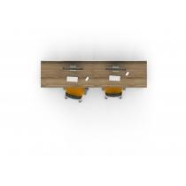 Комплект мебели, Джет, J9