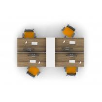 Комплект мебели, Джет, J13