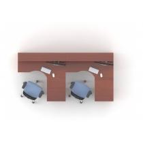 Комплект мебели, Атрибут, А.9