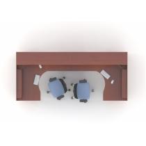 Комплект мебели, Атрибут, А.4
