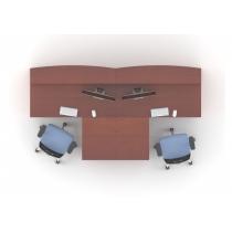 Комплект мебели, Атрибут, А.11
