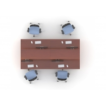 Комплект мебели, Атрибут, А.8