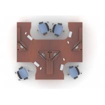 Комплект мебели, Атрибут, А.6