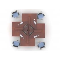 Комплект мебели, Атрибут, А.7