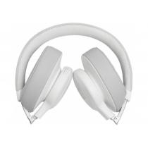 Гарнитура беспроводная JBL LIVE 500BT White