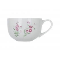 Сервиз чайный LIMITED EDITION COUNTRYSIDE, 12 предметов.