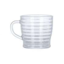 Сервиз чайный LUMINARC RYNGLIT, 4 предмета