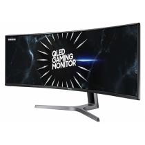 """Монитор 48,8"""" Samsung LC49RG90SSIXCI"""
