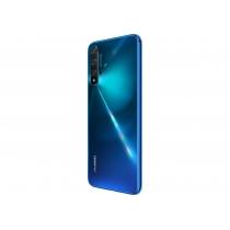 Смартфон HUAWEI Nova 5T 6/128GB (crush blue)