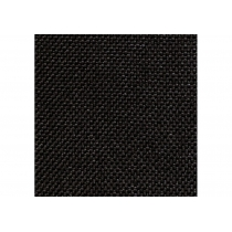 Кресло ISO-17 black, Ткань CAGLIARI, черный C-11