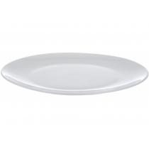 Тарелка Limited Edition HOME /25 см /обед.