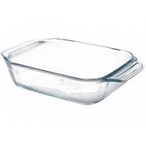 Форма с/к PYREX Irresistible форма стек.прямоуг. 27х17х6см (1,4л)