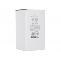 Френч-пресс RINGEL колба стекло (боросиликат) 350 мл