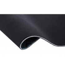 Коврик для мышки ERGO MP-330XL Black