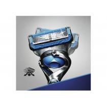 Мужская Бритва Gillette Fusion5 ProShield Chill С Технологией FlexBall