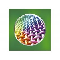 Гель для прання Ariel Color 4,4 л