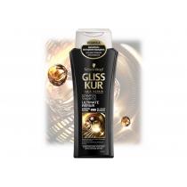 Шампунь Gliss Kur Ultimate Repair для сильно поврежденных и сухих волос 250 мл