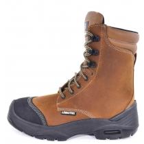 Ботинки рабочие Lemaitre «Jordis» S3 SRC  зимние р 44