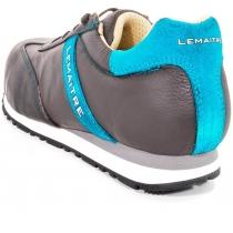 Рабочие кроссовки Lemaitre «Mike» S3 SRC  р 41