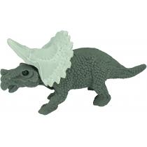 Набір: гумки дитячі Dinosaurs