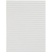 Гофрокартон 160±10 г/м 2. Формат A4 (21х29,7см), білий