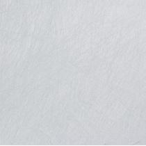 Флізелін, 20*30 см, 30±1 г/м2, 5 аркушів. Сніжний білий.