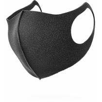 Захисна маска для обличчя Abifarm Abi-Mask 3 шт (ZIP-пакет 3 маски)