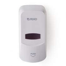 Дозатор мила-піни Rixo Grande S368WF