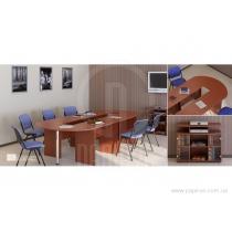 Панель reception A8.00.12, Атрибут 1200 * 300 * 1150 мм