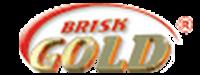 Gold Brisk
