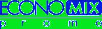 Economix promo